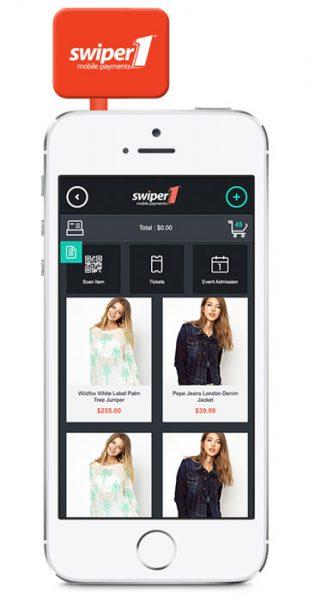 swiper1 swiper1 mobile credit card reader