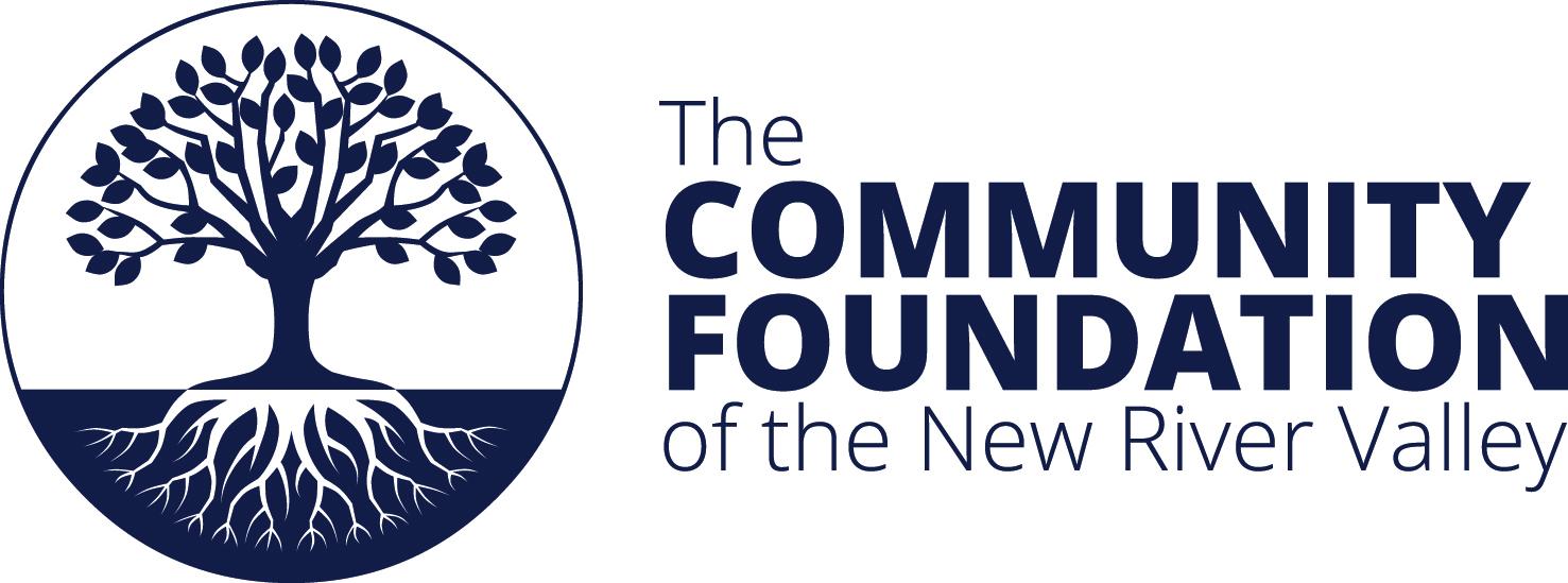 CFNRV logo