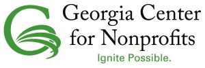 Georgia Center for Nonprofits