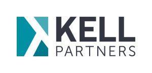 Kell Partners