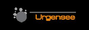 Urgensee logo