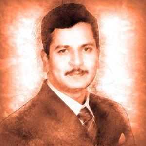 Anand Aitwadekar