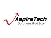 AspiraTech