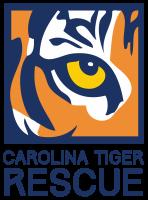 Carolina Tiger Rescue
