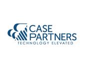 Case Partners