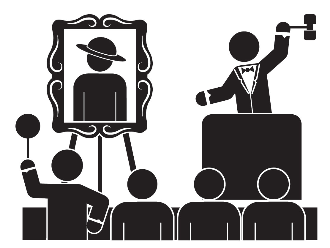 Charity Auctions: 6 Fundraising Ideas to Raise Proceeds