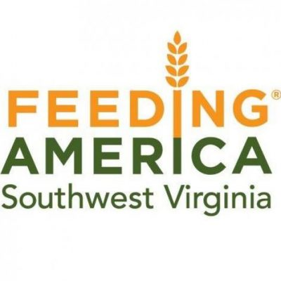 Feeding America Southwest Virginia logo