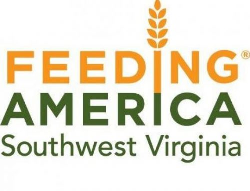 Feeding America Southwest Virginia