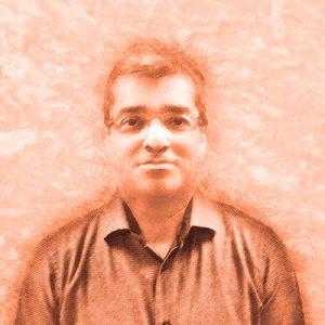 Kamran Razvan, Ph.D.