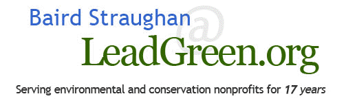 LeadGreen.org