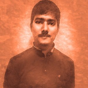 Nageswara Rao
