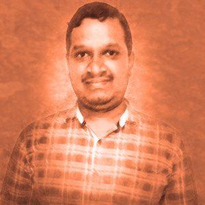 Naskanti Srinivas