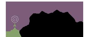 NFCB Logo