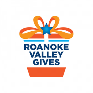 Roanoke Valley Gives