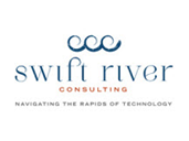 Swift River Consulting