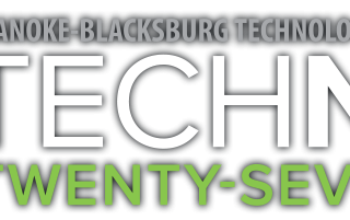 TechNite 2017 logo