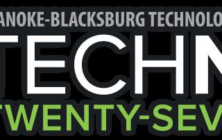 TechNite 2017 logo
