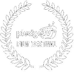 pledgeTV Film Festival 2018
