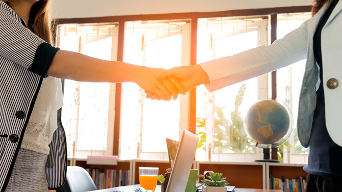 Tame Your Nonprofit Staff Turnover: 7 Smart Strategies