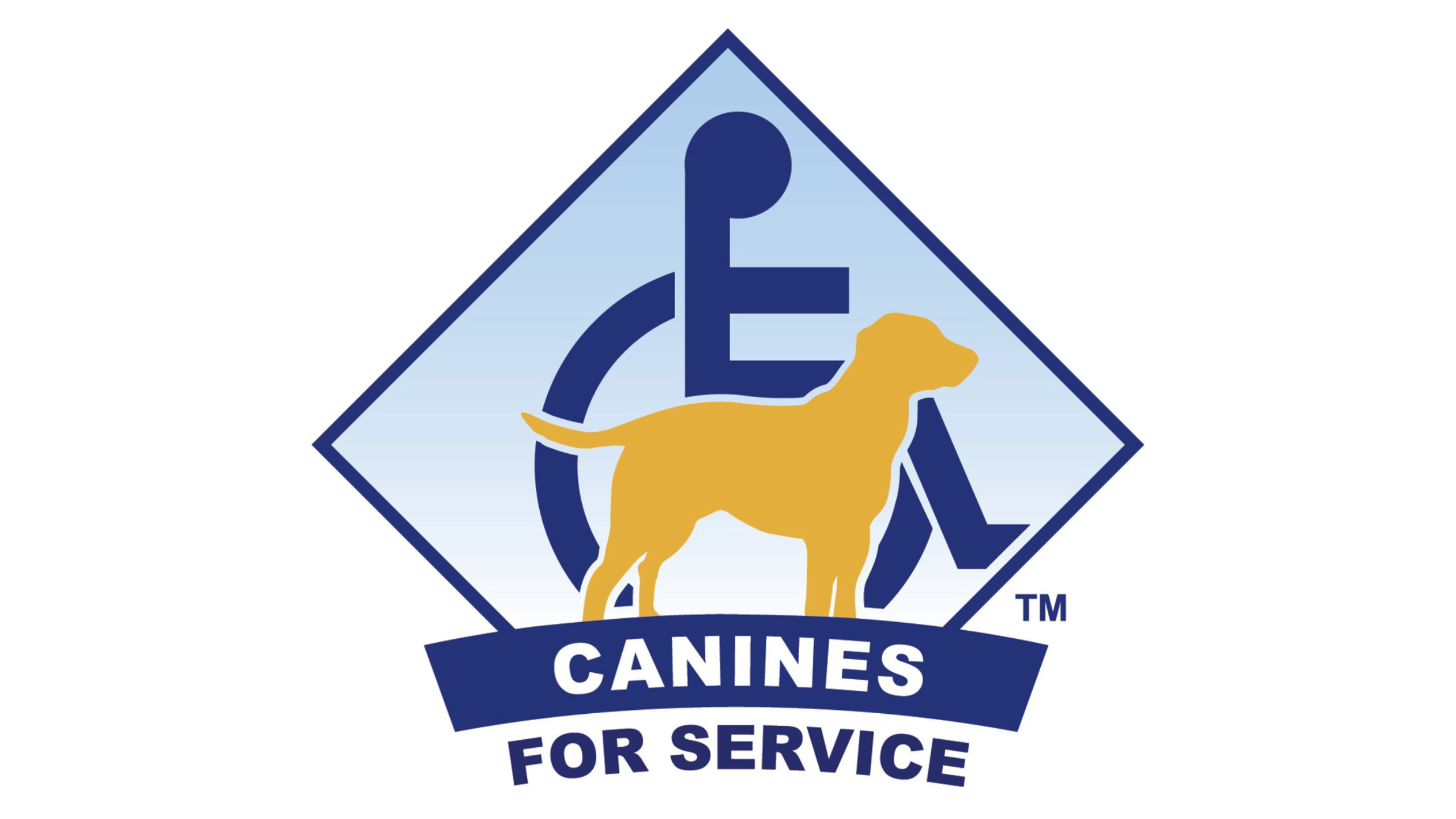 Canine for Service
