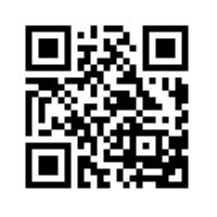 Scan to Give