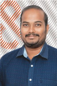Bethu RamKumar