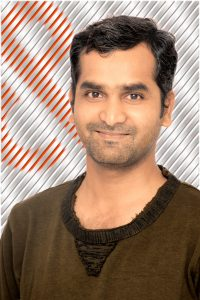 Syed AslamBasha