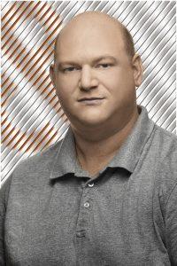Daniel Westmoreland