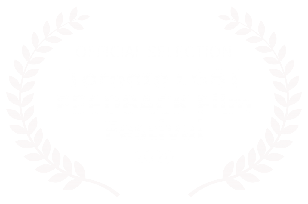 Toronto LGBT Film Festival