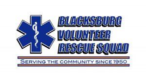 Blacksburg Volunteer Rescue Squad