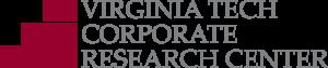 Virginia Tech Corporate Research Center