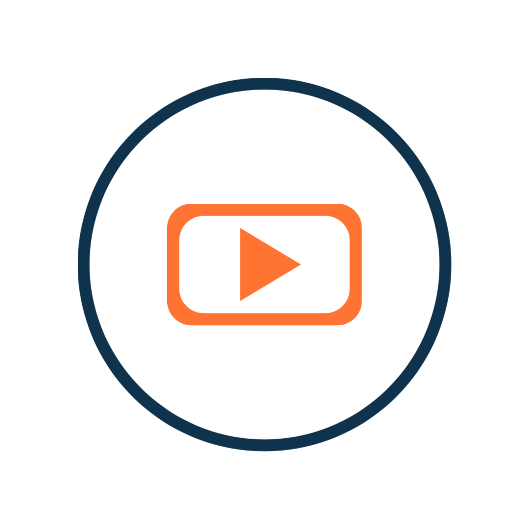 Video Fundraising with pledgeTV